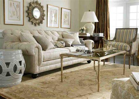 ethan allen sofa sale home furniture design