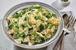 german potato salad recipe nyt cooking