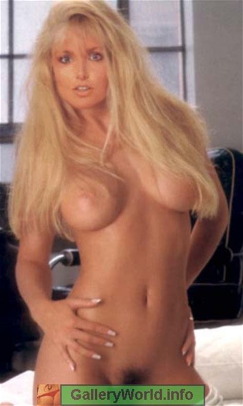 Picture Hthomas Free Porn Story Of Heather Thomas Galleryworld Info
