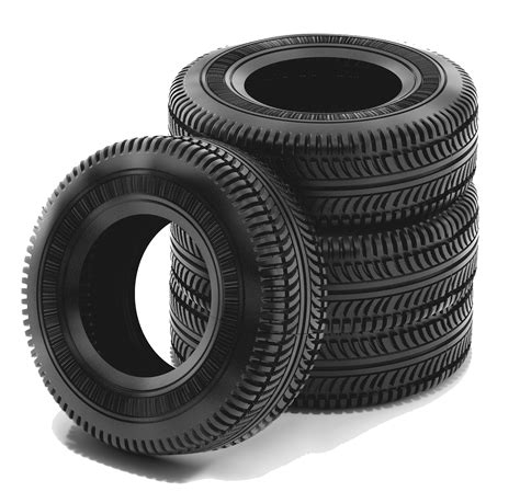 Car Tyre Hd Png Transparent Car Tyre Hd.png Images.