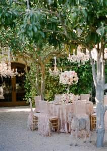 cheap wedding decorations in bulk 99 wedding ideas