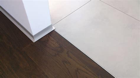 Natursteine F R Terrasse 816 by Fliesen Randleisten Haus Design Ideen Fliesen Auf Holz
