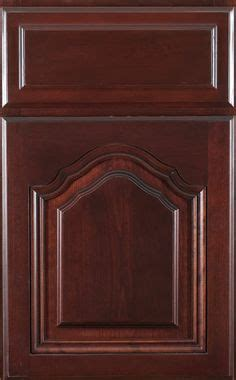 raised panel cathedral cabinet doors raised panel cathedral doors cabinet raised panel door