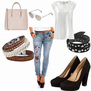 Outfit Sommer 2017 : sonnenoutfit oneoutfitperday 2017 03 09 ootd outfit fashion oneoutfitperday ~ Frokenaadalensverden.com Haus und Dekorationen