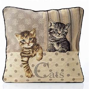 Kissenhülle 80x80 Sofa : dekorativ traditionell wandteppich design sofa kissenh lle kunst samt revers ebay ~ Markanthonyermac.com Haus und Dekorationen