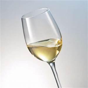 Schott Zwiesel Classico : schott zwiesel classico small red white wine glass set of 6 glassware uk glassware ~ Orissabook.com Haus und Dekorationen