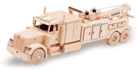 build toys  joys wood plans plans woodworking