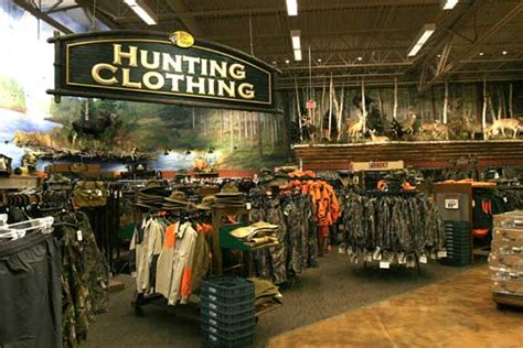 Bass Pro Vaughan Mills Boats by Vaughan On Sporting Goods Outdoor Stores Bass Pro Shops
