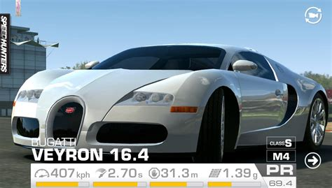 Bugatti Veyron Grand Sport Stats By Zapzzable100 On Deviantart
