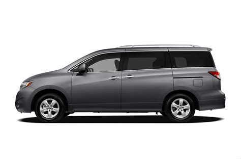 minivan nissan quest 2011 nissan quest price photos reviews features