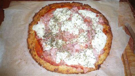 pate a pizza vite fait recette p 226 te 224 pizza maison pal 233 o maigrir vite et bien
