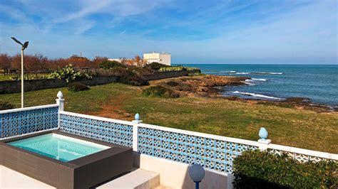 vacanze ostuni sul mare villa lairo 171 vacanze ostuni