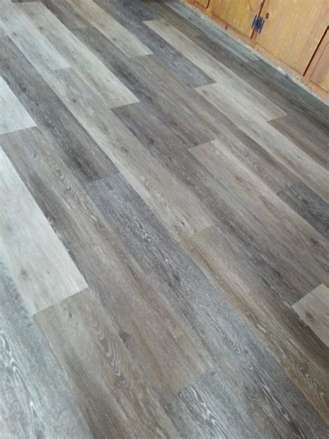 Coretec Plus Flooring Blackstone Oak by 17 Best Images About Vinyl Floors Coretec On