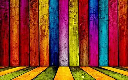 Colorful Desktop Background Backgrounds Colourful Multicolor Bright