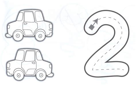 Atividades LÓgico-matemÁticas