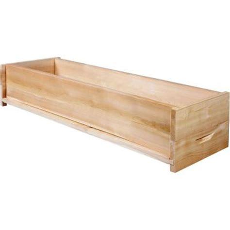 home depot planter box greenes fence 48 in l cedar planter box rcpb1248 the