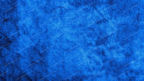 Free photo: Blue Texture Cloud Design Texture Free