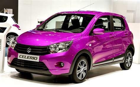 car buyers guide nzs  popular car colours advice