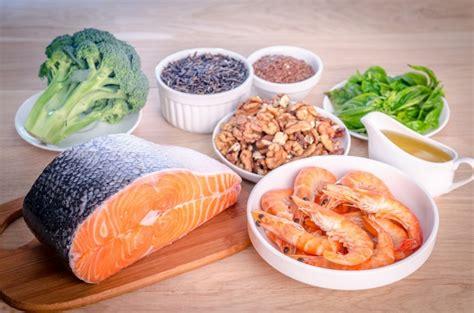 colesterolo alimenti colesterolo alto cure naturali alimentazione sana