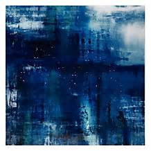 abstract artwork stylish modern abstract art  gallerie