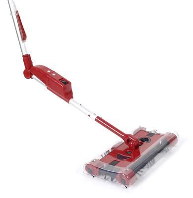 cordless floor l rechargeable new electronic cordless vacuum floor sweeper portable ad