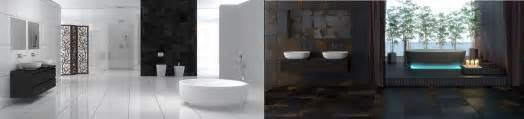 design bathroom free bathroom free bathroom design software for renovating your home bathroom bathroom