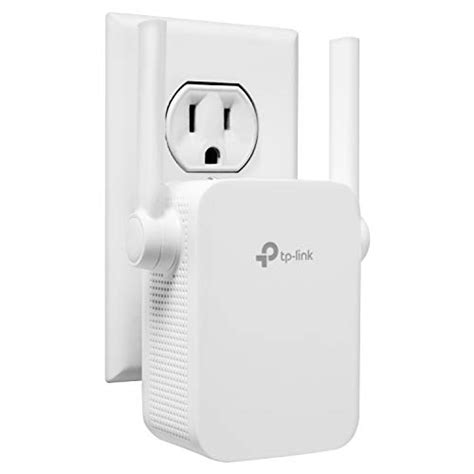 best wifi extender 2019 boosters to extend your wi fi range goodproductreview