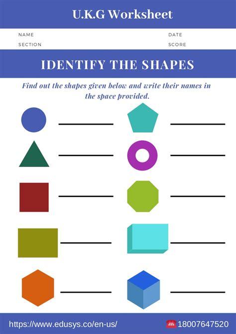 April 17, 2018 in worksheets. kindergarten math worksheet free pdf printable