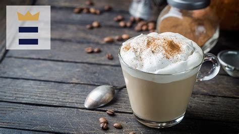 How to make whipped coffee - Baltimore Sun