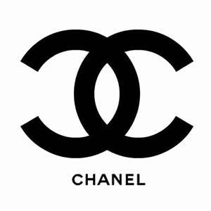 chanel-logo-transparenttransparent-logo-tumblr-f4n - Roblox