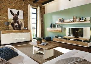 cantus wohnwand eiche massiv die neuesten innenarchitekturideen - Cantus Sofa