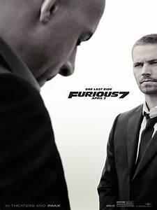 Fast Furious 8 Affiche : fast furious 7 film 2015 allocin ~ Medecine-chirurgie-esthetiques.com Avis de Voitures