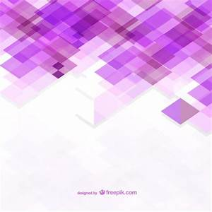 Modern geometrical abstract wallpaper Vector | Free Download