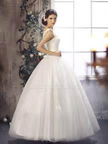 wedding dresses for brides wedding wedding dress wedding dress image 504698 on favim