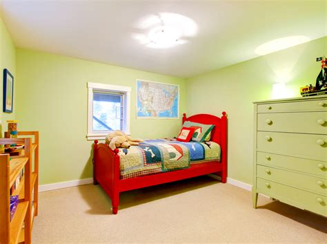 Fun Kid's Bedroom Ideas And Designs (pictures