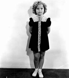 Shirley Temple: 10+ handpicked ideas to discover in ...