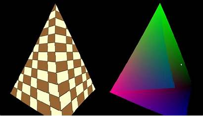 Texture Mapping Example Background Basic Tutorial Atspace