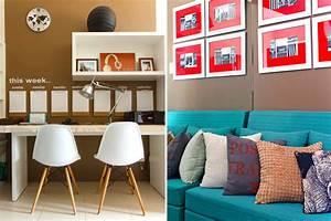 Small space ideas for a 23sqm condo philippines condos for Example interior design for small condo unit