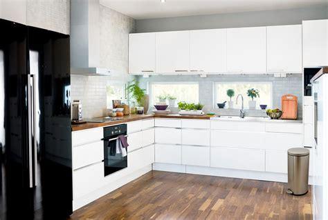 nettoyer la cuisine nettoyer et désinfecter la cuisine conseils et produits