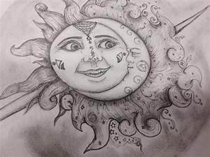 87 best images about Zon, Maan & Sterren / Sun, Moon ...