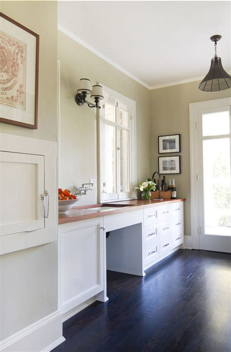 what is the most popular kitchen color the best benjamin paint colors home bunch interior 2143