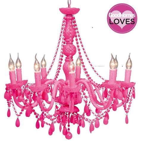 chandelier pink 25 best ideas about pink chandelier on