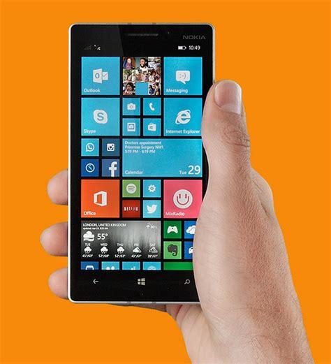 microsoft lumia   flaunt windows phone  mp pureview camera snapdragon    screen