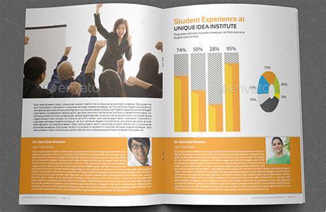 Training Catalog Template Free by Training Catalog Template Baskan Idai Co