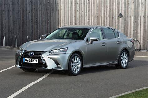 Review Lexus Gs lexus gs 2012 car review honest