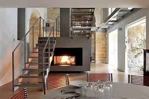 rnovation maison ancienne il est possible de bnficier de With idee de plan de maison 9 renovation maison ancienne les meilleurs conseils et