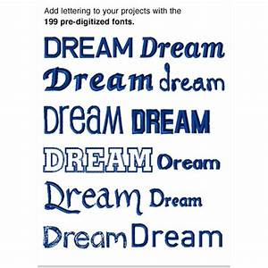 brother bes4 dream edition embroidery lettering and With bes embroidery lettering software 4
