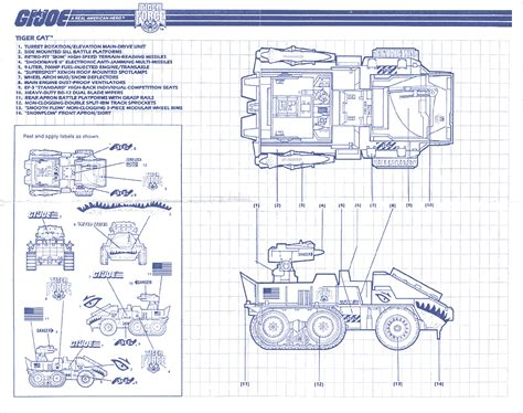 halo warthog blueprints 100 halo warthog blueprints 36 best aerospace