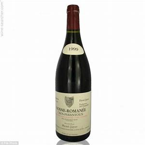 The 10 most expensive bottles of wine in the world ...