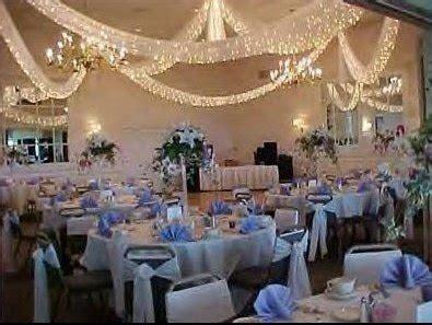 plafond cmu pour 4 personnes d 233 co plafond lumineux mariage forum vie pratique